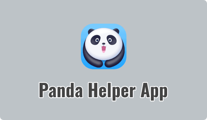 How Do I Download Panda Helper for Android? 1