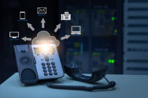 VOIP Phone Systems Help Small Businesses Grow Fast 2