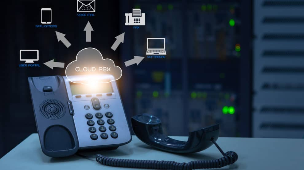 VOIP Phone Systems Help Small Businesses Grow Fast 1