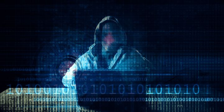 Hacking CyberSecurity