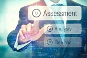 4 Tips For Better IT Risk Assessment And Analysis 2