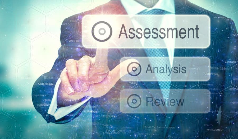 4 Tips For Better IT Risk Assessment And Analysis 1