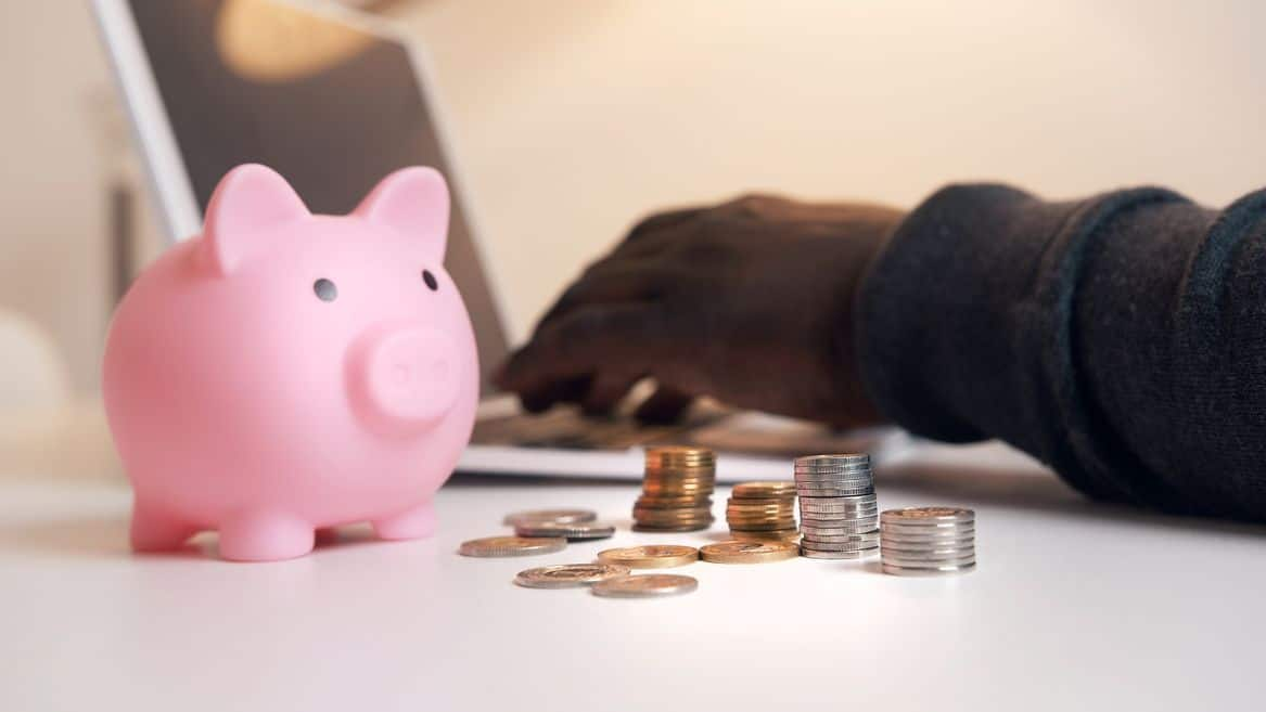 A Business Owner's Guide To Financial Freedom 3