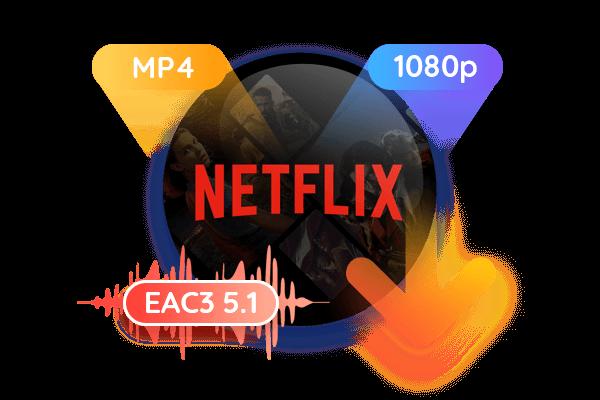 download Netflix movie subtitles