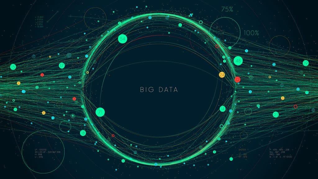 Big Data1.jpg