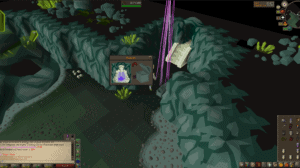 DHCB smokes Twisted bow on Olm head and snipes Dragon Claws - RuneScape Discussion - Vintage OSRS Community & PvM