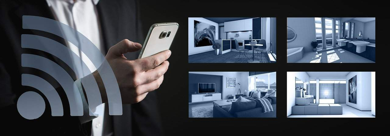4 Home Technology Trends To Watch 3