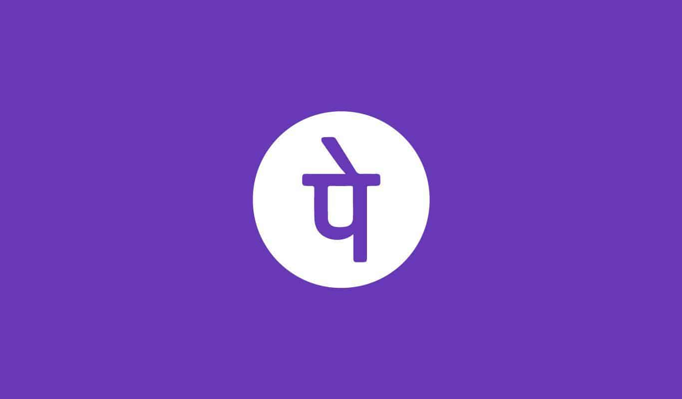 How do I Open the PhonePe App? 1