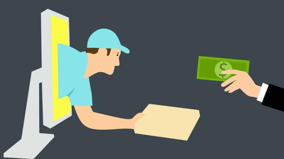 5 Tips to Increase Your Ecommerce Conversion Rate 1