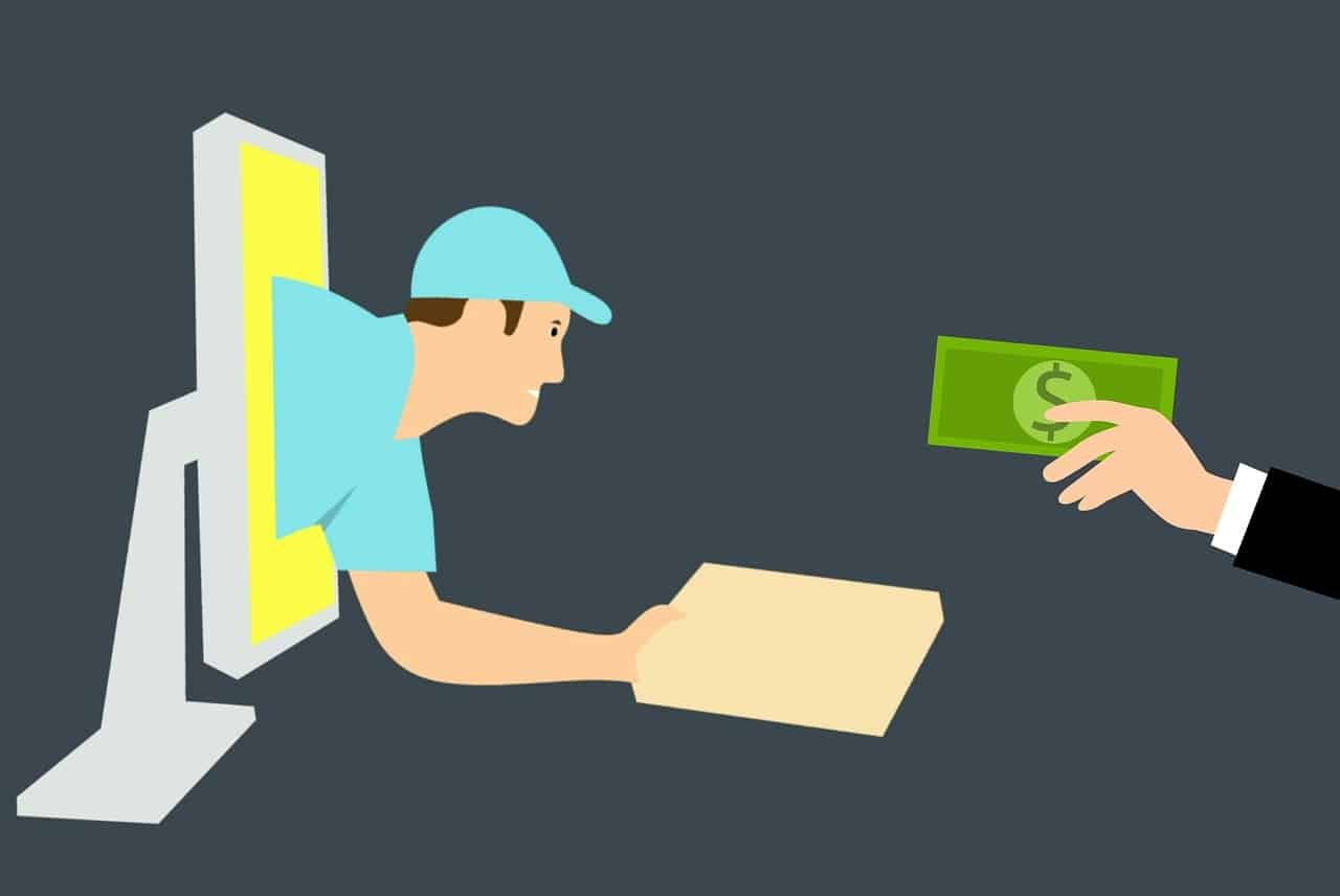 5 Tips to Increase Your Ecommerce Conversion Rate 2