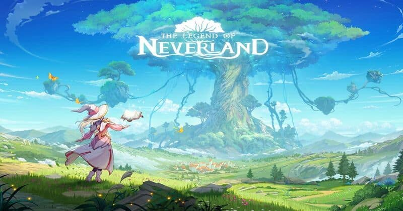 Best Emulator to play The Legend of Neverland 1