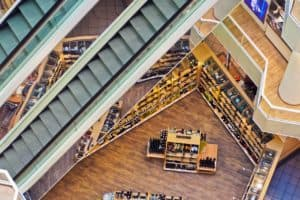 A Guide On Retail Task Management Software 4