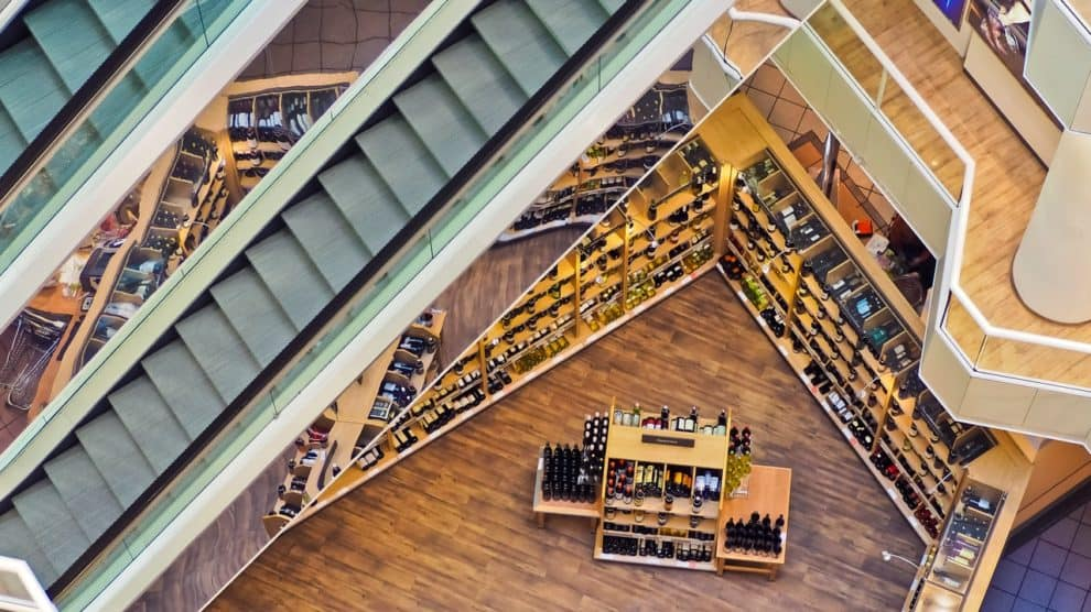 A Guide On Retail Task Management Software 1