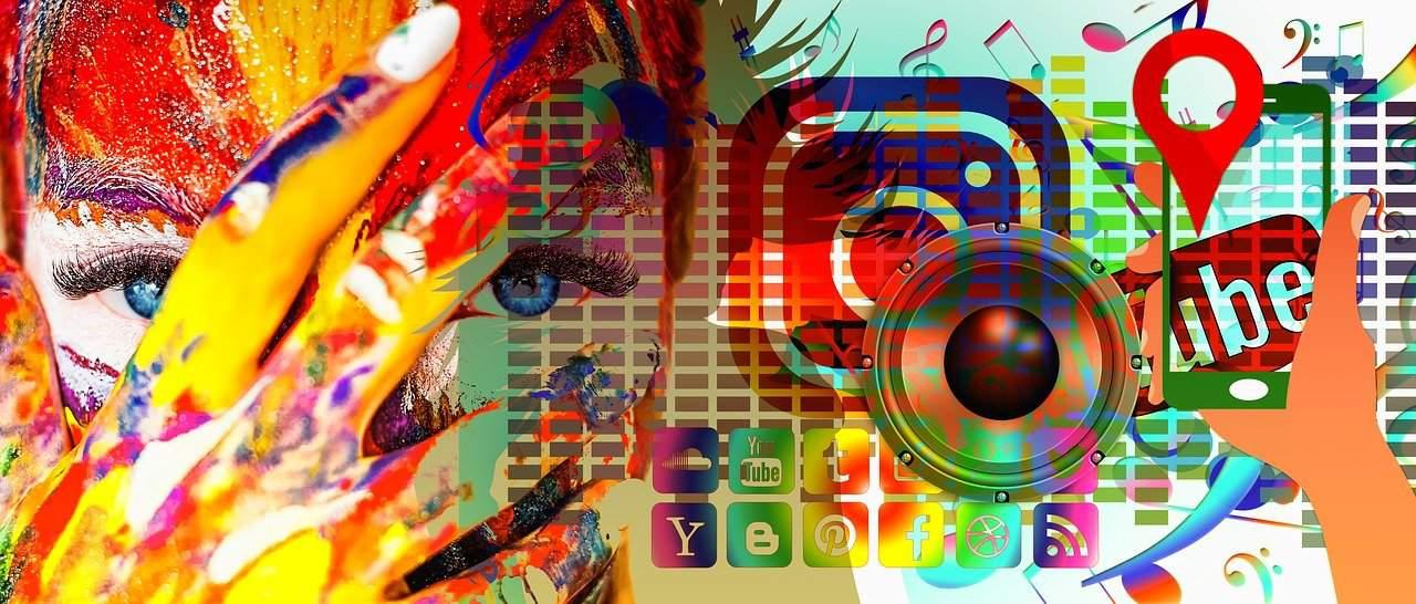 How to Set up Spectrum Internet? 1
