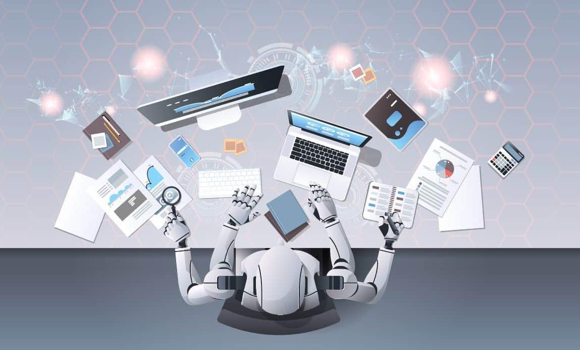 Robotic Process Automation1.jpg